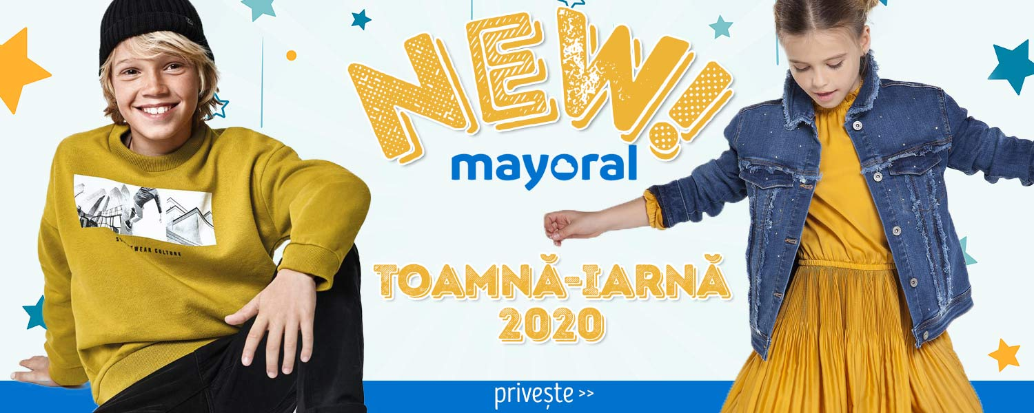 1 mayoral aw2020