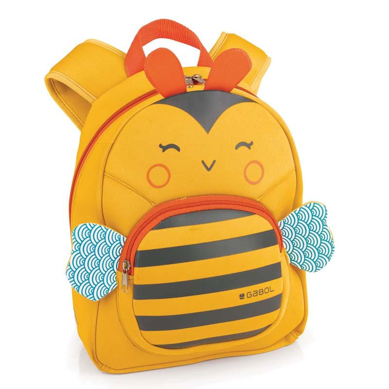 Puppet ghizozdan Bee 22646199