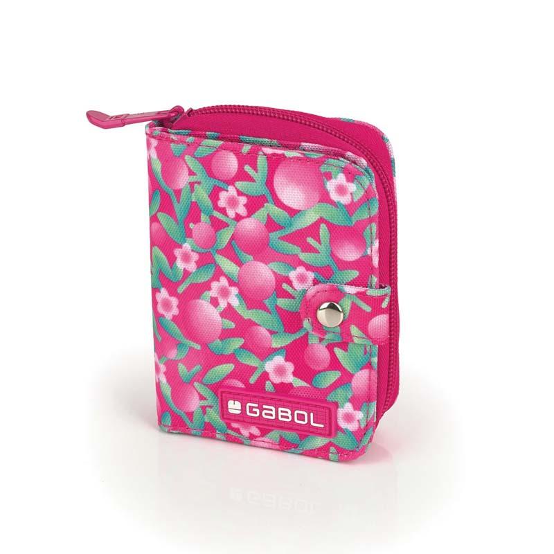 Gabol Cherry portofel 22668899