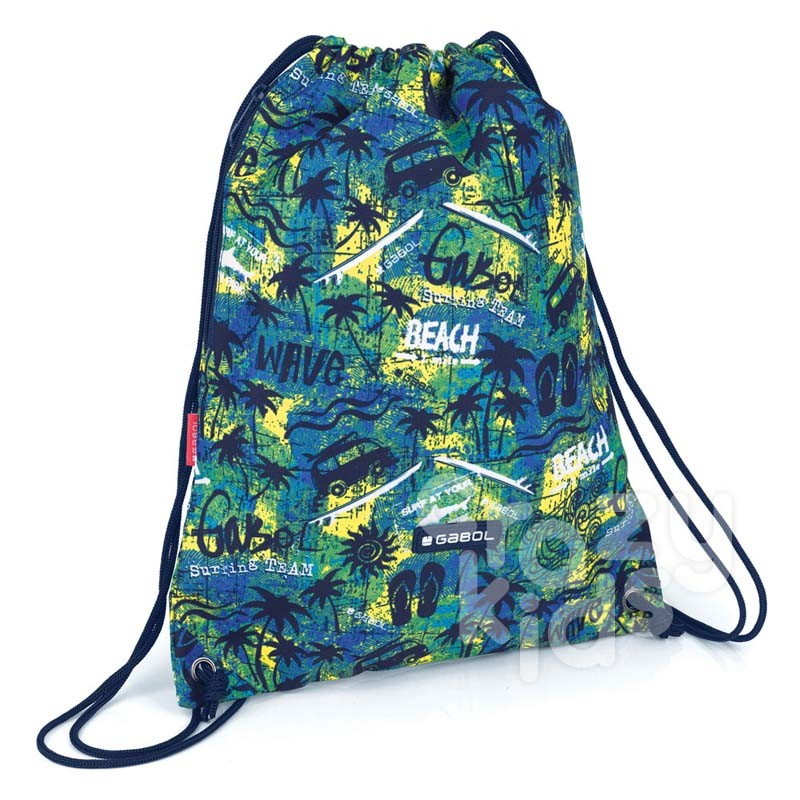 Rucsac Shark sac Gabol 22737199