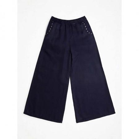 Pantaloni Guess pentru fete