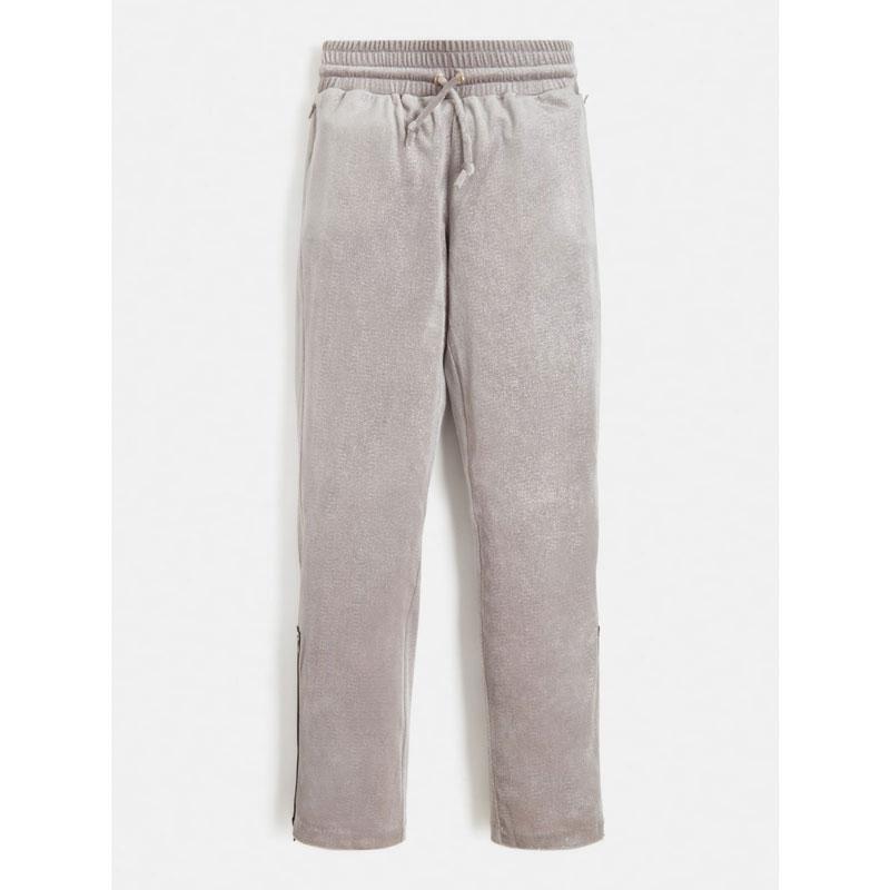 Pantaloni moderni fete Guess