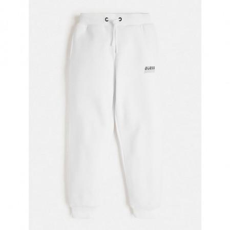 Pantaloni Guess sport fete