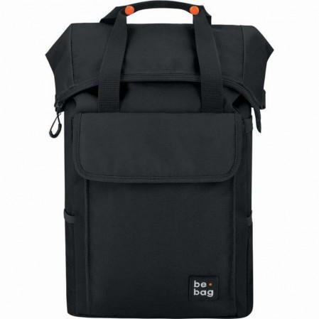 Herlitz ghiozdan Be Bag Be Flexible - Black