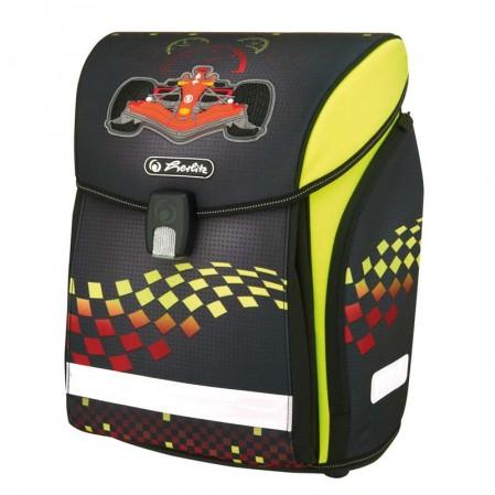 Ghiozdan pentru copii Midi Formula 2