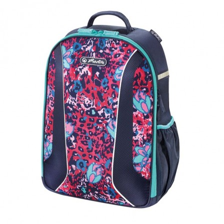 Herlitz ghiozdan copii be-bag airgo Leo
