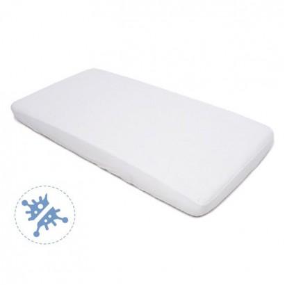 Kikka Boo protector antibacterial pentru saltea 60х120х15