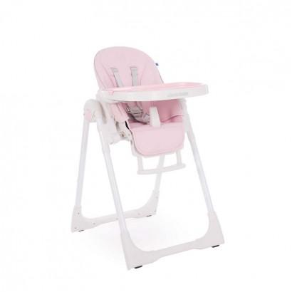 Kikka Boo scaun de masa bebe Pastello Pink