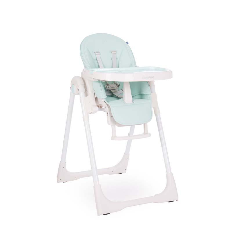 Kikka Boo scaun de masaPastello Mint