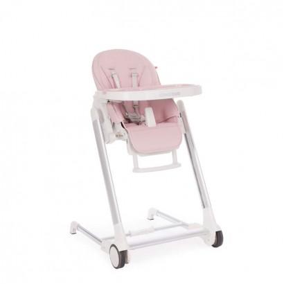 Kikka Boo scaun de masa Maple Pink