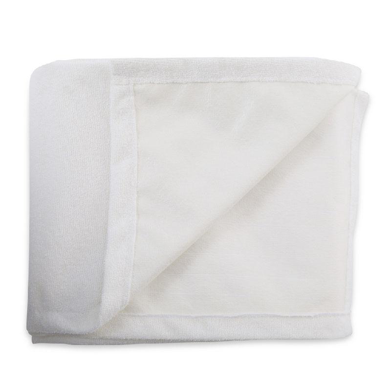 Kikka Boo protectie impermeabila pentru saltea 70 х 140