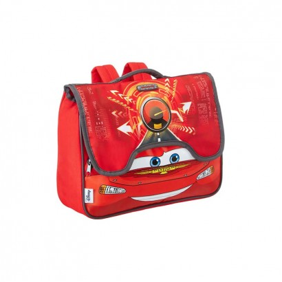 Samsonite Disney Wonder ghiozdan Cars Dynamic marime S