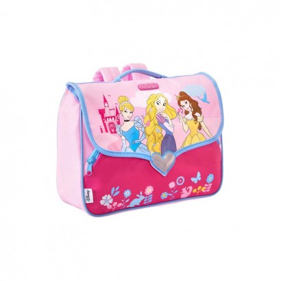 Samsonite Disney Wonder ghiozdan Princess marime S