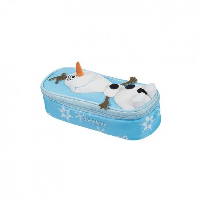 Samsonite Disney Ultimate penar Olaf Classic