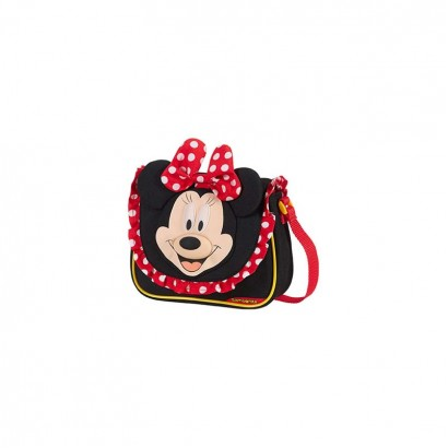 Samsonite Disney Ultimate posetuta de umar Minnie Classic