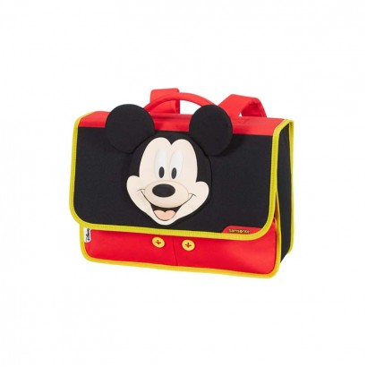 Samsonite Disney Ultimate ghiozdan Mickey Classic marime S