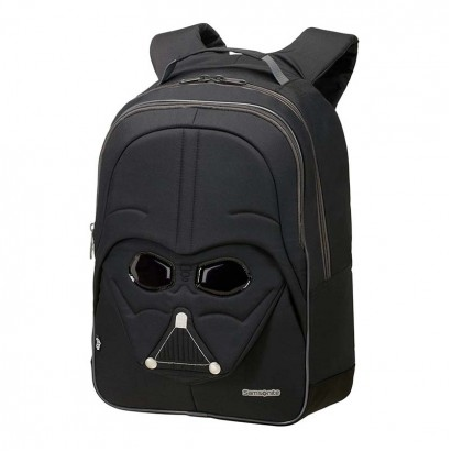 Samsonite Star Wars Ultimate Ghiozdan copii