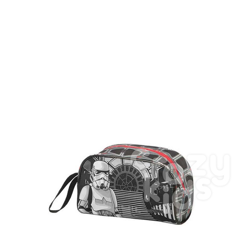 Samsonite penar New Wonder Stormtrooper АТ