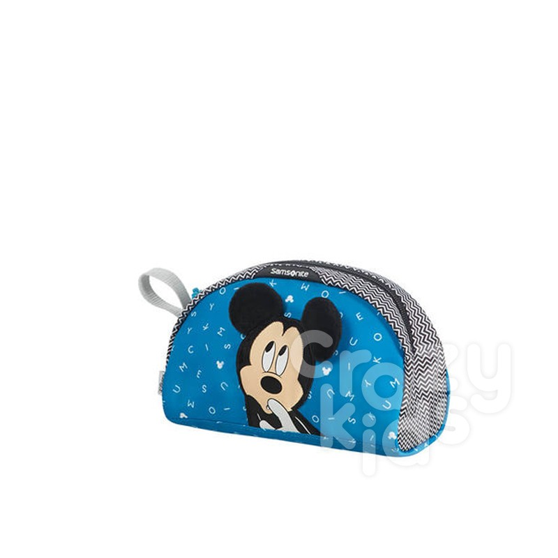 Penar Samsonite Disney Ultimate Mickey Letters