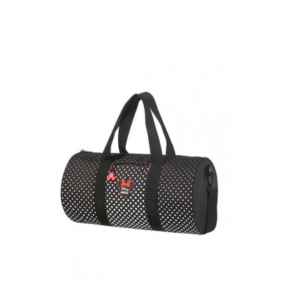 Samsonite Urban Groove Disney geanta de umar Minnie Mouse Polka Dot