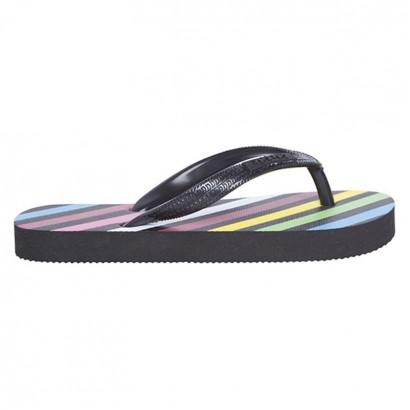 Flip flops pentru copii Tuc Tuc Pop