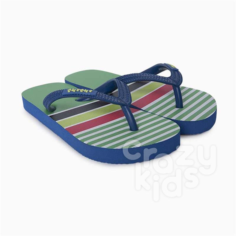 Flip flops Tuc tuc Training copii