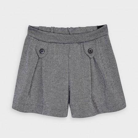 Pantaloni scurti Mayoral fete