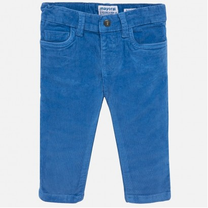 Jeans bebe Mayoral Slim fit