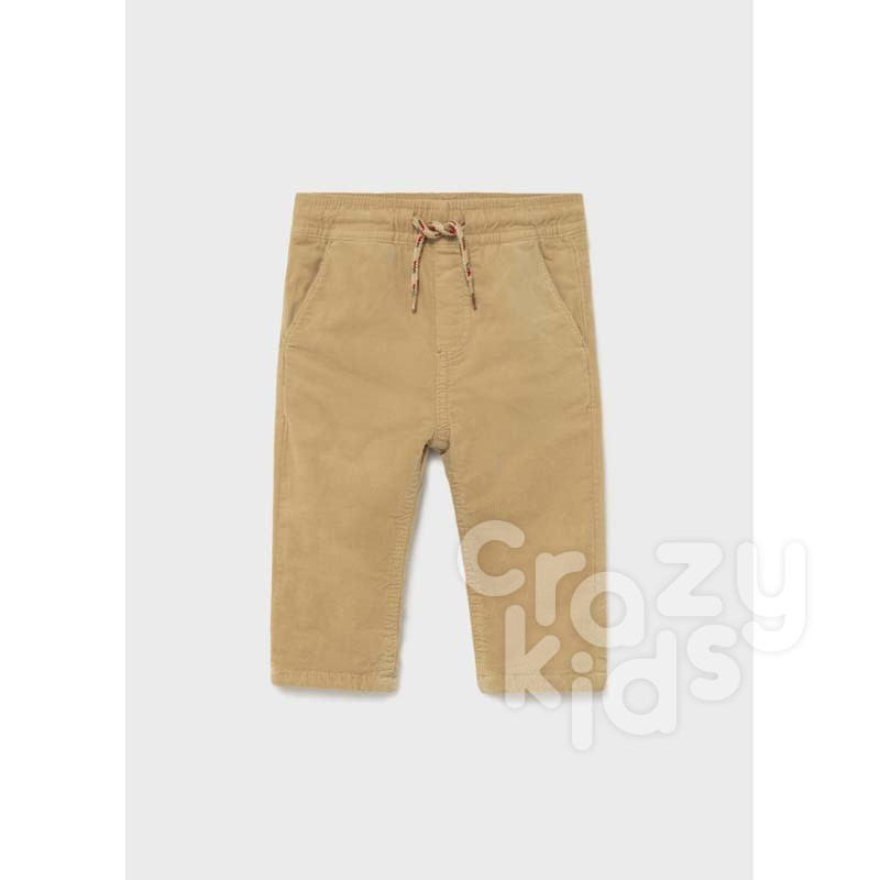 Pantaloni de baieti Mayoral
