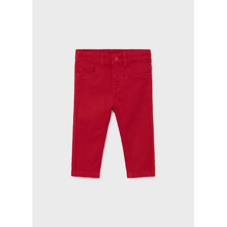 Pantaloni de bebelusi Mayoral