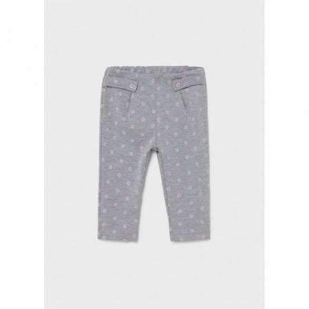 Pantaloni de fetite Mayoral