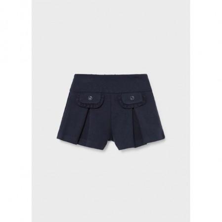 Pantaloni-fustita Mayoral bebelusi