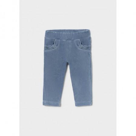 Pantaloni de fete Mayoral