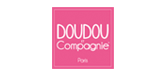 Doudou et Compagnie