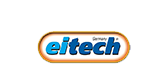 Eitech