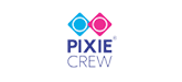 Pixie Crew